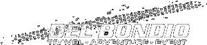 logo del bondio